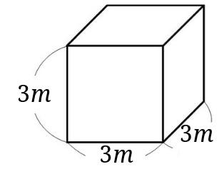 は リットル 立方センチメートル 一 何